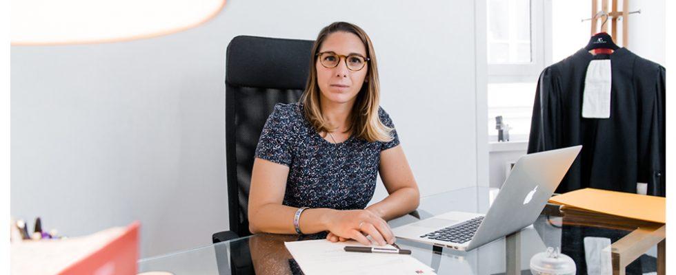 portier-avocat-judiciaire-rue-de-la-republique-lyon