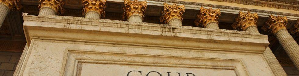 avocat-cour-appel-lyon